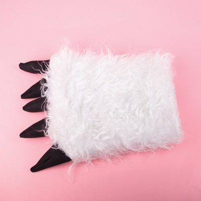 Fizz Creations Yeti Ice Scraper