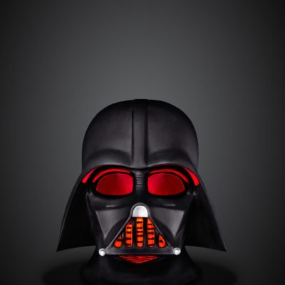 90669 Darth Vader Small with Halo_v2_edit