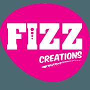 Fizz Creations
