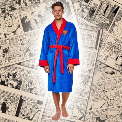superman_blue_robe