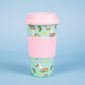 16oz Unicorn Travel Mug