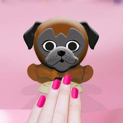PUG_NAIL_DRYER_MOOD_WEB_LO_RES