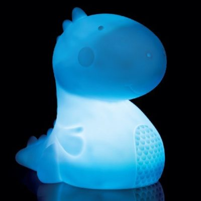 Fizz Creations Giant Dinosaur Mood Light