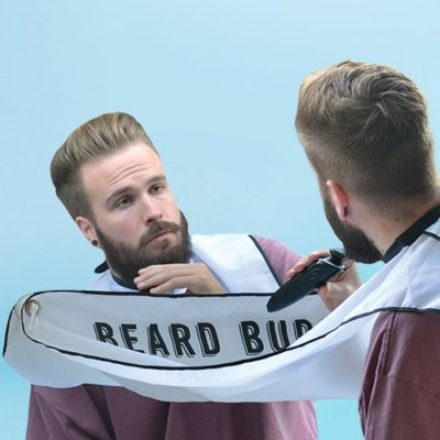 Fizz Creations Beard Buddy Shaving Apron
