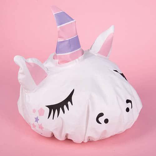 Unicorn Shower Cap Fizz Creations