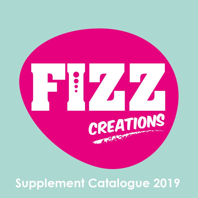 Fizz.Catalogue.Supplement.2019.Cover