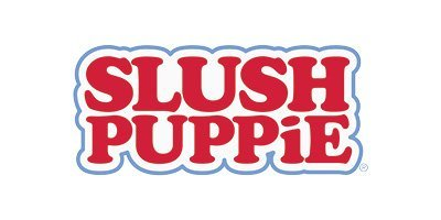 Slush Puppie Logo