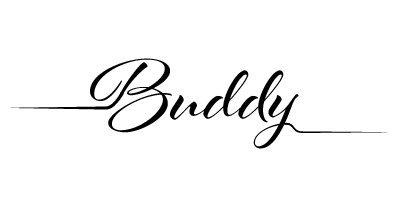 Fizz Creations Buddy Kits Logo