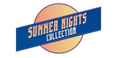 Fizz Creations Summer Nights Logo