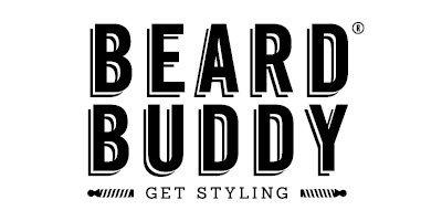 Beard Buddy Logo