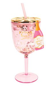 Pongsecco mothers day gift