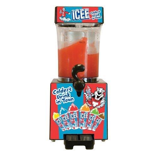 Fizz Creations ICEE Machine