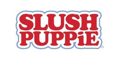 Fizz Creations Slush Puppie