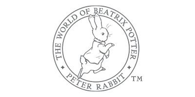 Fizz Creations Peter Rabbit