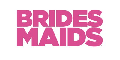 Fizz Creations Brides Maids