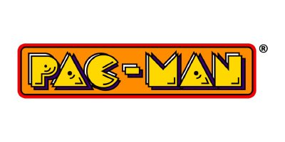 Fizz Creations PacMan