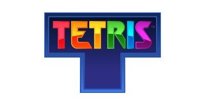 Fizz Creations Tetris