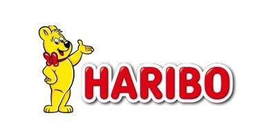 Fizz Creations Haribo