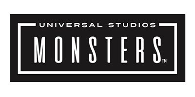 Fizz Creations Universal Monsters