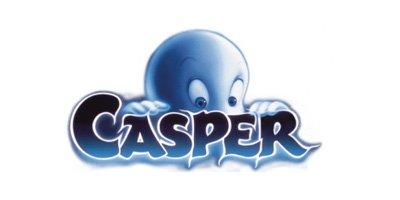 Fizz Creations Casper