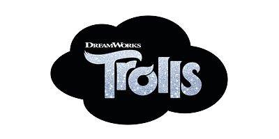 Fizz Creations Trolls