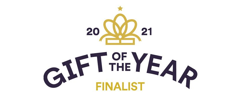 Fizz Creations Gift of the Year Finalists