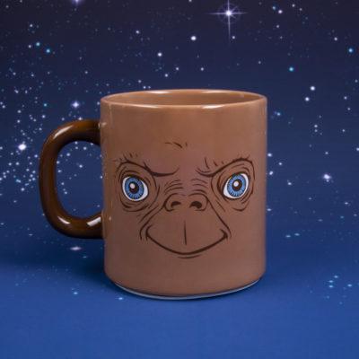 Fizz Creations E.T. Sound Mug Background