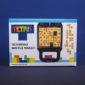 Fizz Creations Tetris Waffle Maker