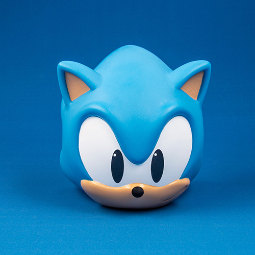 Fizz Creations Sonic Mood Light Front