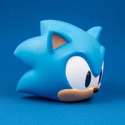 Fizz Creations Sonic Mood Light Right