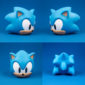 Fizz Creations Sonic Mood Light Gird