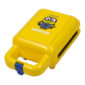 Fizz Creations Minions Waffle Maker Right